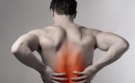 A masszázsmedence a hátfájásra is jó hatással bír