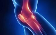 A jakuzzik enyhítenek az izom- és ízületi fájdalmakon