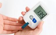 A rendszeres jakuzzizás jótékony hatással van a vércukorszintre