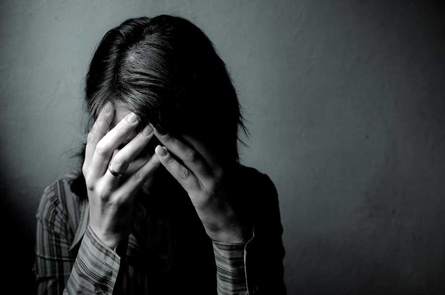A masszázsmedence segíthet a depresszió kezelésében